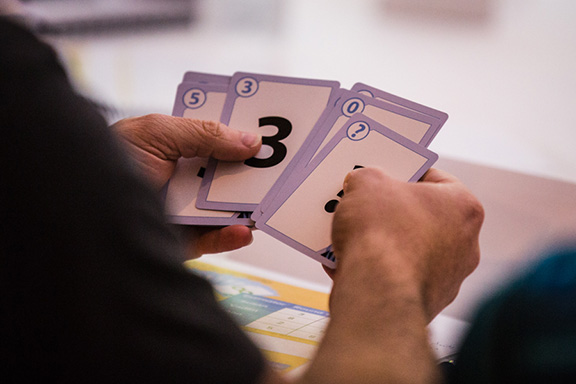 jeu-carte-planning-poker