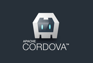 Apache Cordova