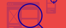 Bannière Audit UX