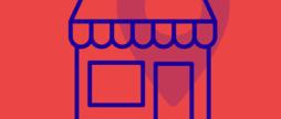 Drive-to-Store : recréer du trafic en magasin avec la COVID 19