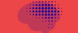 Comment utiliser l'intelligence artificielle pour le e-commerce ?