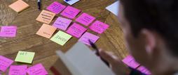 Méthode Scrum gestion de projet