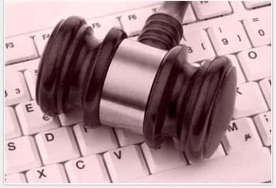 E-commerce loi hamon Fidesio agence Web