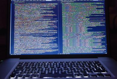 Audit Sitemap - SEO