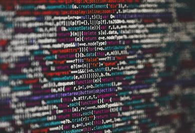 Développement Web Symfony