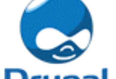 CMS Open Source Drupal