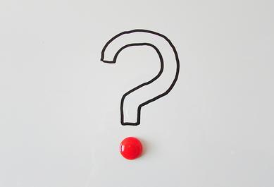 Pourquoi choisir DRUPAL ? Fidesio agence web