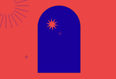 10 tendances design qui vont marquer 2021
