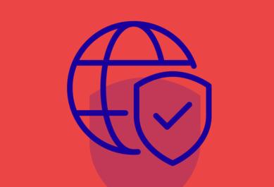 HTML : les bonnes bases pour l'accessibilité