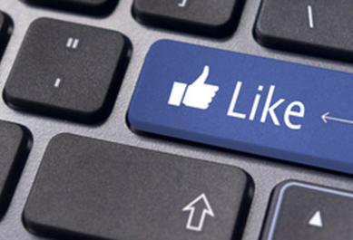 gérer sa page facebook