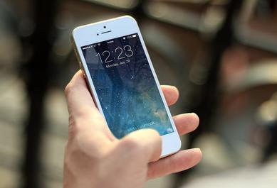 Index mobile first Google son impact sur le SEO