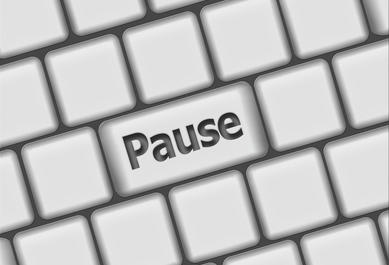 SEO : Optimisez vos pages inactives