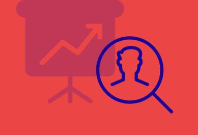 Les avantages de la recherche utilisateurs pour l'UX Design