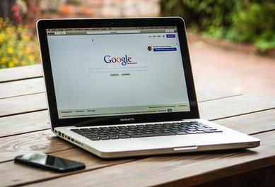 Comment bien référencer son site sur Google ? Fidesio agence Web