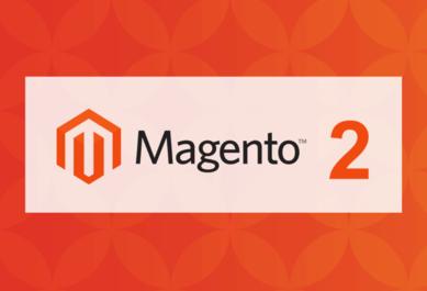 Magento 2 Fidesio agence Web