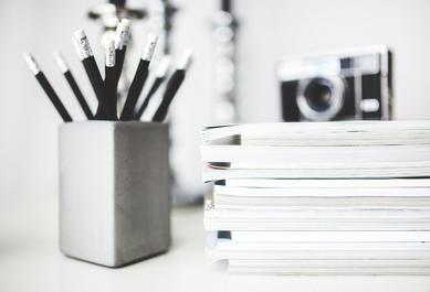 Pourquoi les blogs sont importants pour le référencement