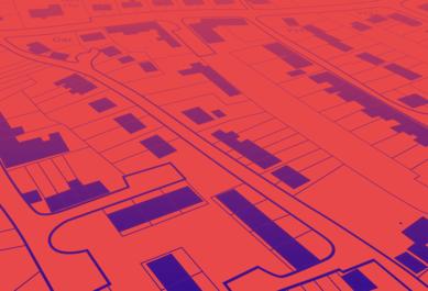 UX design et immobilier