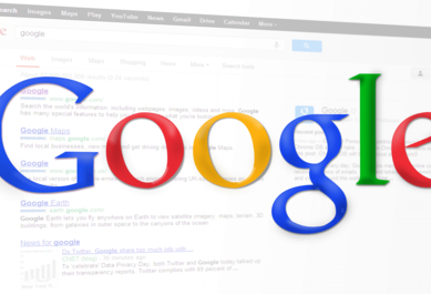 Web Vitals Google