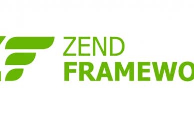 Zend Framework 1.11.8