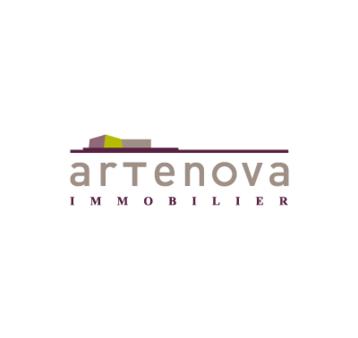 Artenova-Immobilier