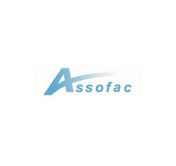 Assofac