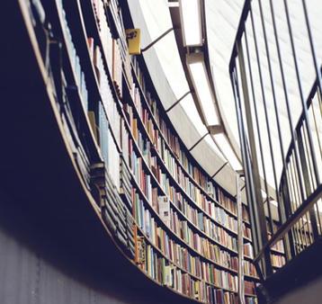 Bibliothèque de l' institut de France