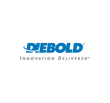 Diebold Mobile Paiement