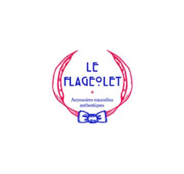Le Flageolet - jeu concours