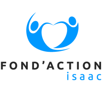 Fond'Action ISAAC