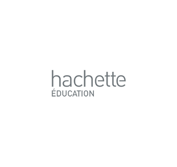 BLED - Hachette Education