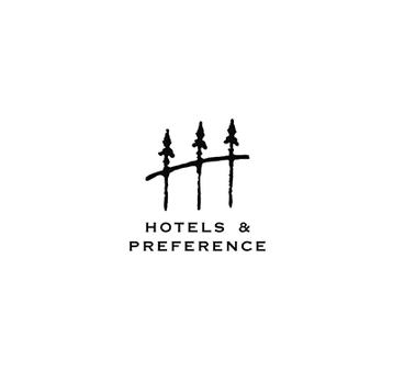 Hôtels & Préférences