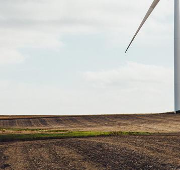 TOTAL Energie Gaz - Offres Pro