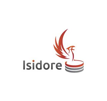 Isidore-App