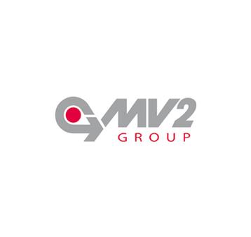 MV2 Groupe