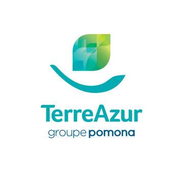 Pomona Terre Azur IDF