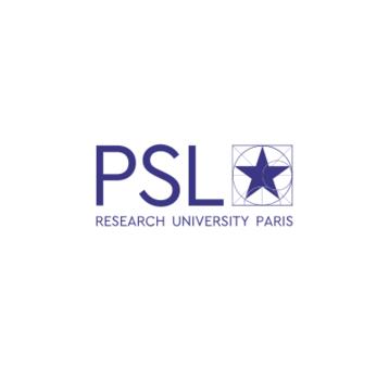 Paris Sciences et Lettres