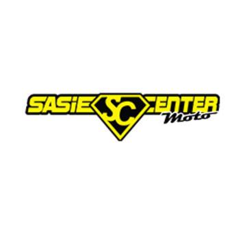 SASIE CENTER MOTO