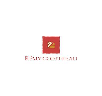 Rémy Cointreau - Application mobile