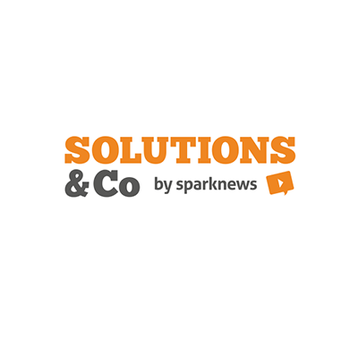 Sparknews - Solutions & Co