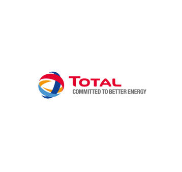 TOTAL Energie Gaz