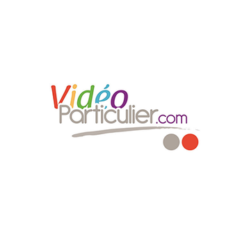 Video Particulier