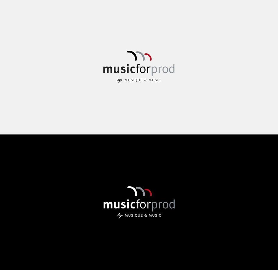 Musique For Prod